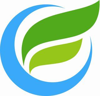 ふじみ野ロゴ