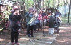 くぬぎ山オータムコンサート
